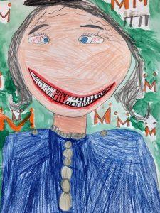150 Jahre Maria Montessori - Monte München