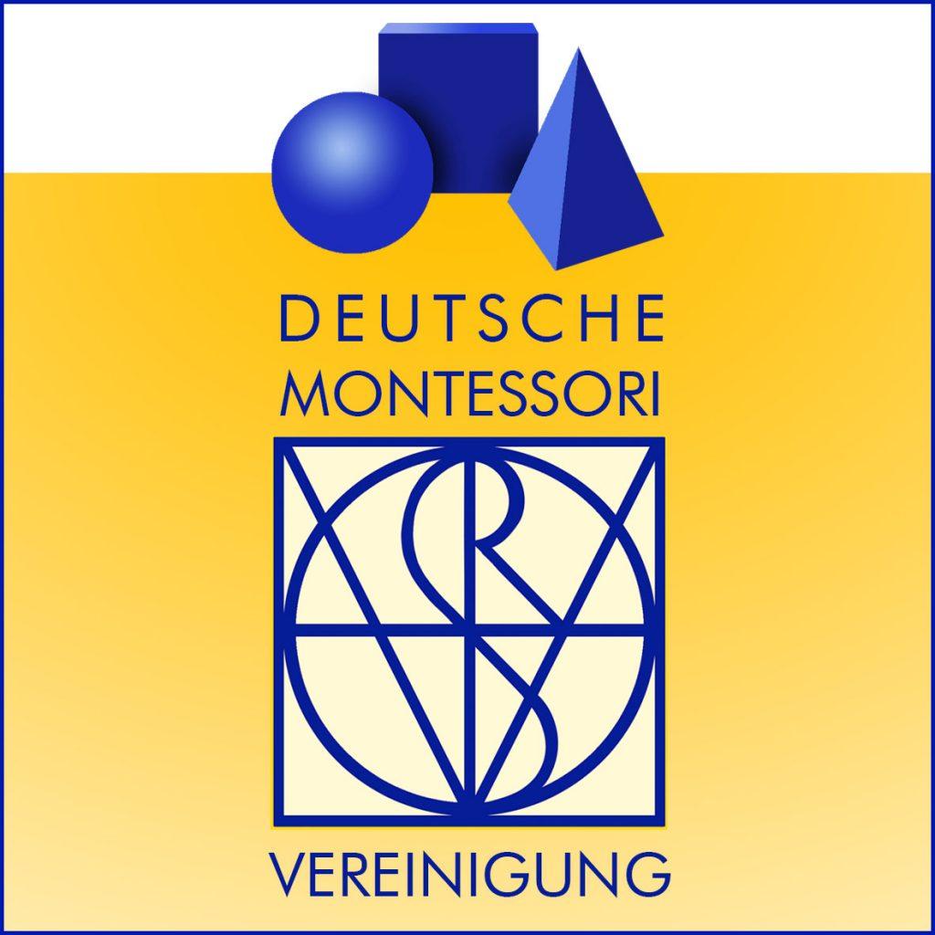 Montessori Basis-Diplomlehrgang